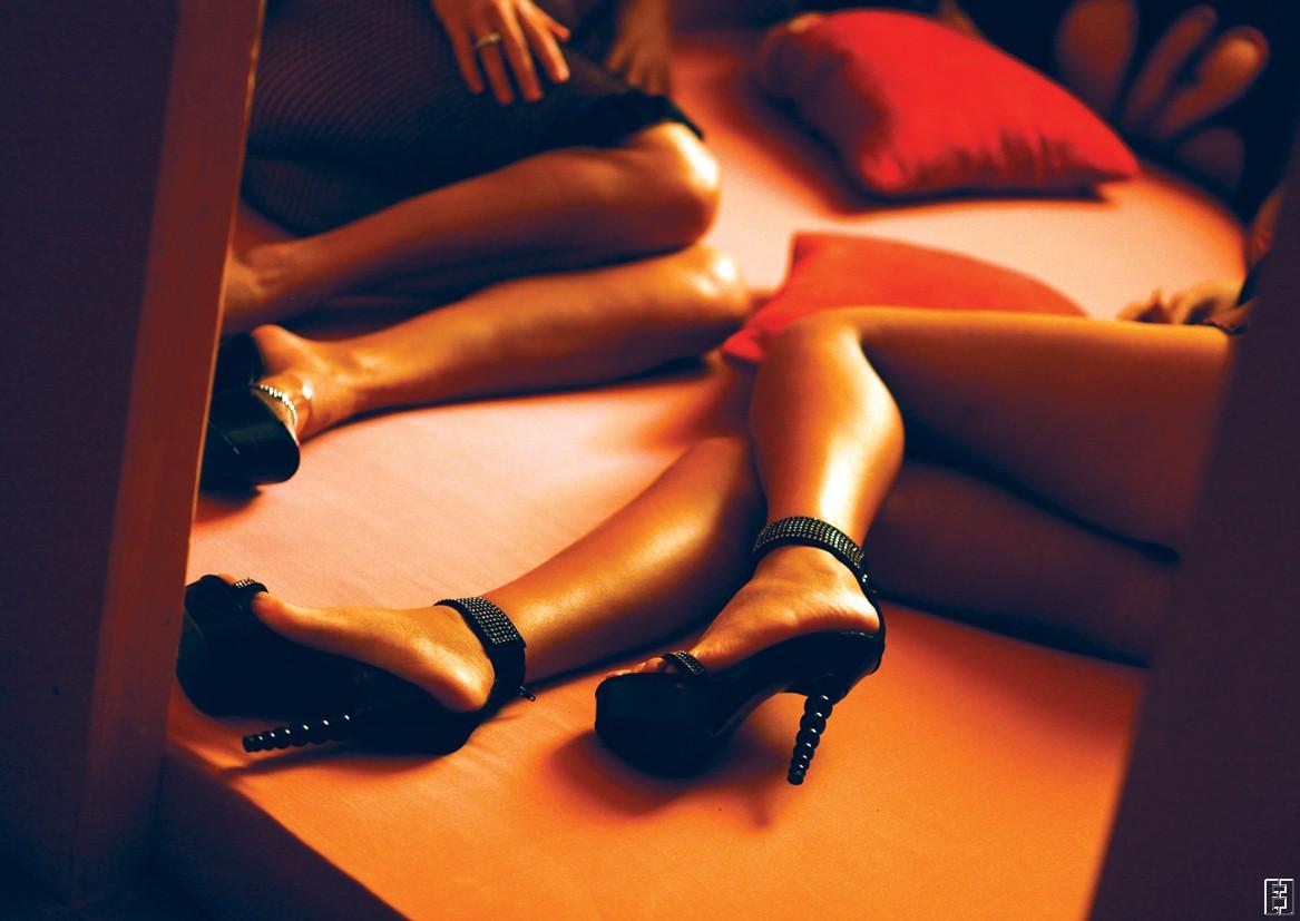 kak-kvalifitsiruetsya-prostitutsiya